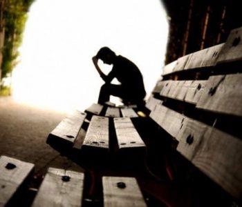 WHO: Porastao broj osoba s depresijom
