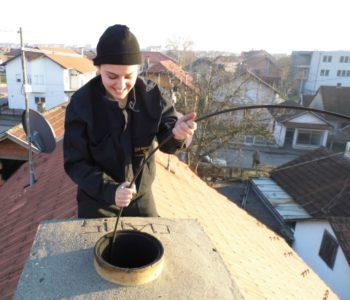 Upoznajte ponosne dame koje prkose predrasudama u BiH: One vole svoje poslove!