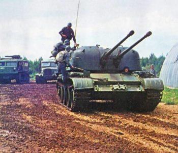 Gotovina 'digao na noge' Oružane snage BiH