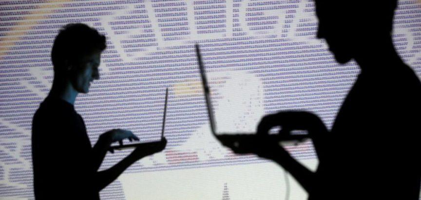 WikiLeaks objavio tajne dokumente koji lede krv u žilama: 'CIA vas prati preko računala, Whatsappa, iPhona, televizora…