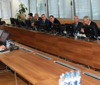 VSTV BiH priznao kako nema nacionalnog balansa u Sudu u Žepču, ali neće ništa poduzeti