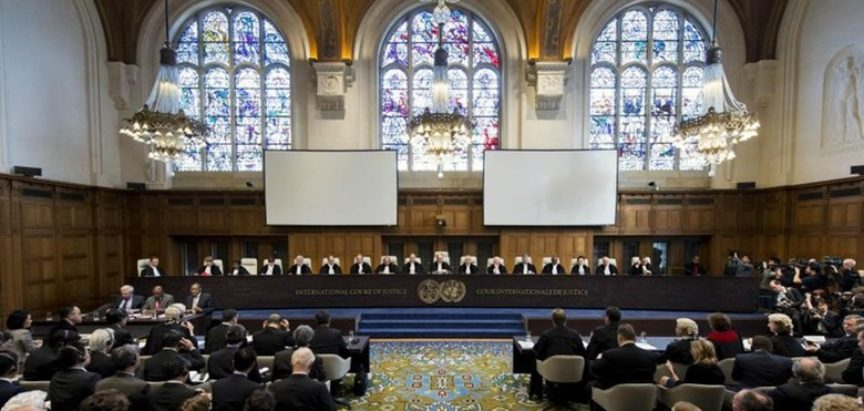 Sud u Haagu odbio zahtjev za reviziju presude po tužbi BiH protiv Srbije