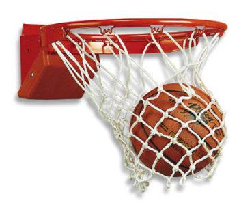 Državno prvenstvo košarkašica – HŽKK Rama u subotu gostuje u Trebinju