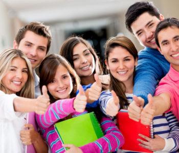 Dopunski natječaj za redovite studente prve godine