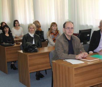 Završen seminar za knjižničare u HNŽ-u