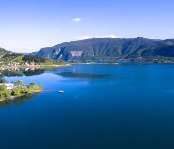 Općina Prozor-Rama pojačava aktivnosti u području turizma