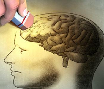 Stručnjaci otkrili – ako imate ova četiri simptoma to je rani znak jedne od najtežih i najčešćih bolesti koja ubija