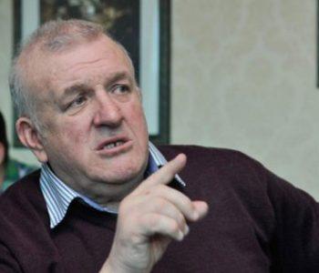 Hrvatska diže optužnice protiv Halilovića, Dudakovića i drugih