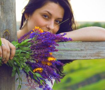 20 ljekovitih recepata: Proljeće donosi biljke koje će vas spasiti