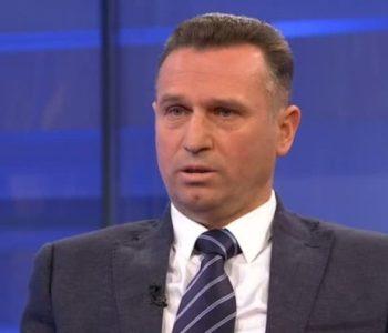 General Jelić: Gotovo da nema hrvatskog zapovjednika u BiH koji već nije osuđen