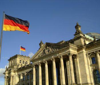 Priča djevojke kojoj je rodbina obećala pomoći da dođe u Njemačku