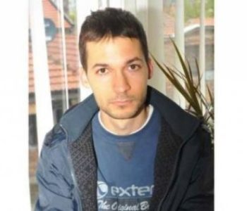 Ovo je državljanin BiH koji je među 10 najpametnijih ljudi na svijetu