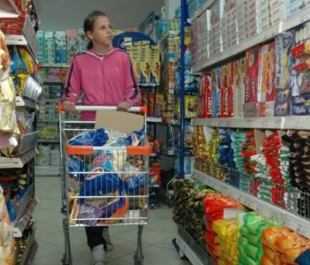 Istok neće biti 'kanta za smeće' Zapada, spriječiti prodaju proizvoda lošije kvalitete