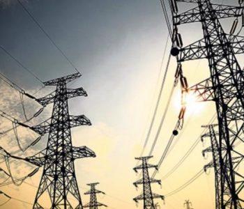 Ponovo sankcije za BiH: Upitne desetine milijuna eura za energetski sektor