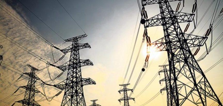 BiH prijeti energetski kolaps