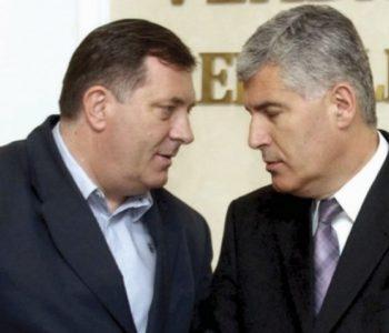 SNSD traži ministra u Vladi HNŽ-a