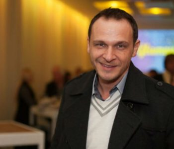 Poznati glumac Enis Bešlagić o BiH