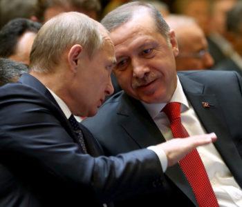 Erdogan pušta migrante prema Europi, Kurz želi zatvoriti granice Balkana, Vučić neće primiti migrante, a u BiH procijenili da je sve – dnevno-politička prijetnja
