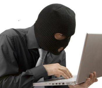 Uhićeni hakeri koji su izvlačili novac iz mostarske firme