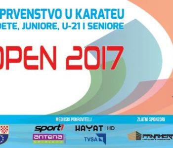 KK Empi nastupa na turniru Ilidža open 2017.