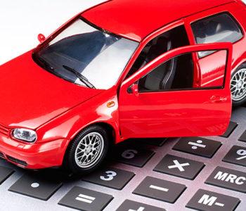 Poskupljenje registracije motornih vozila nezakonito
