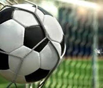 Rezultati nogometne BH Telecom Premijer lige BiH