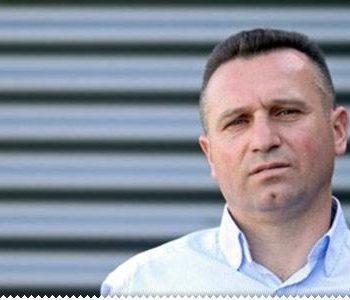 Mijo Jelić odgovorio na prozivke iz HNS-a