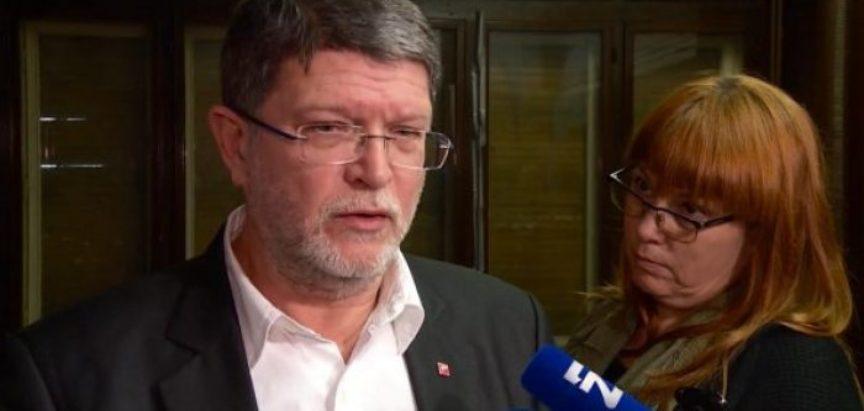 Picula: BiH će morati mijenjati ustav da bi postala članica EU-a