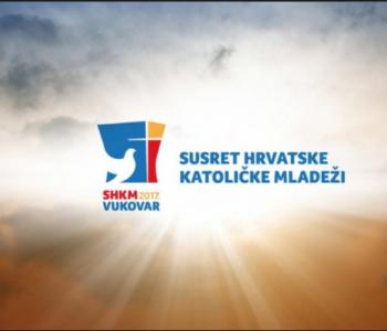 Na koncertu kojim će završiti SHKM u Vukovaru svirat će Opća opasnost, Božja pobjeda, Alan Hržica…