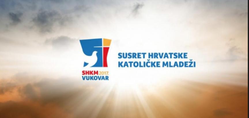 Stupendous Na Koncertu Kojim Ce Zavrsiti Shkm U Vukovaru Svirat Ce Opca Short Hairstyles For Black Women Fulllsitofus