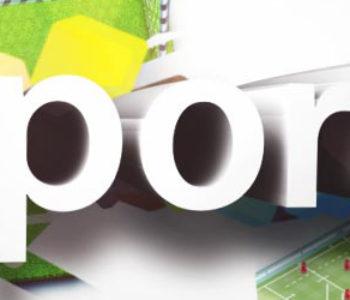 NAJAVA: Sportski vikend