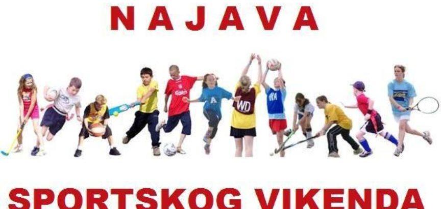 Sport: Najave sportskih događaja