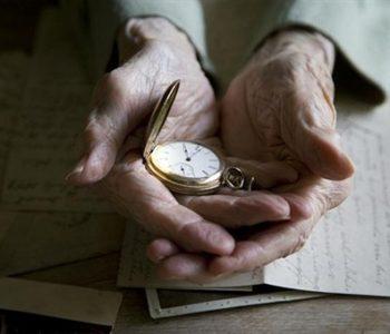 Uskoro lijek protiv starenja?