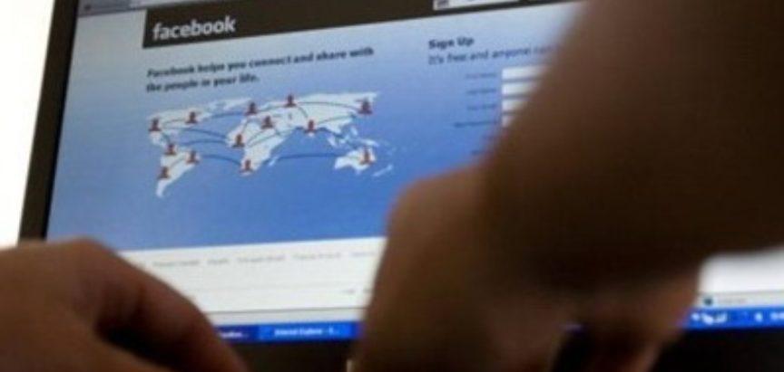 Što znači ako vam netko ostavi točku u komentar na Facebooku