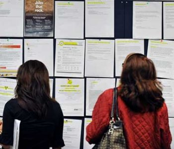 BiH na trećem mjestu po nezaposlenosti u svijetu