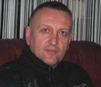 """Vlado Kudić među izabranim izvođačima 5. festivala duhovne glazbe """"Svjetlost dolazi"""""""