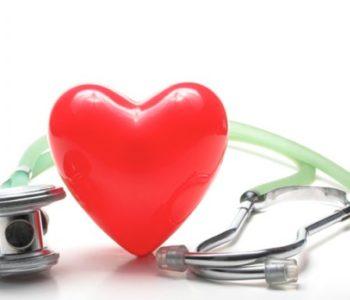 Natječaj Vlade HNŽ-a za promoviranje zdravlja