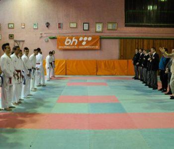 KK  EMPI danas nastupa na turniru  Grand prix u Sarajevu