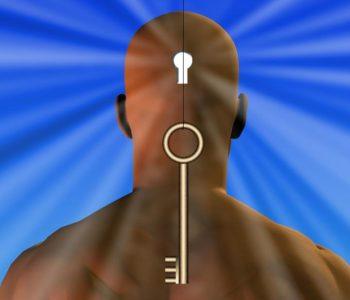 Freudov test: Odgovorite na 8 pitanja i zavirite u svoj mozak