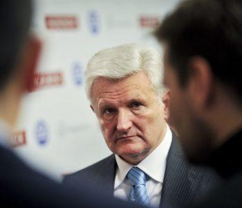 Podignuta optužnica protiv Ivice Todorića i još tri osobe