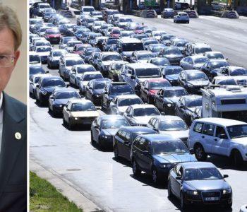 Slovenci osmislili nove mjere na granicama, od četvrtka slijedi još veći kaos