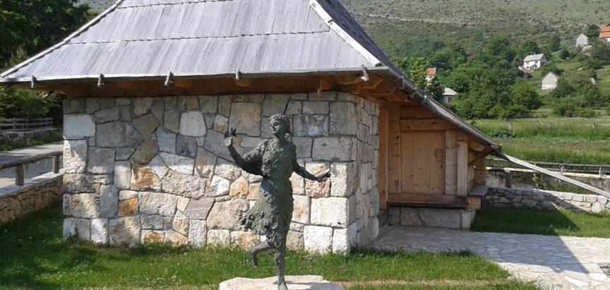 NAJAVA: Proslava Sv. Josipa u Domu Dive Grabovčeve na Zahumu