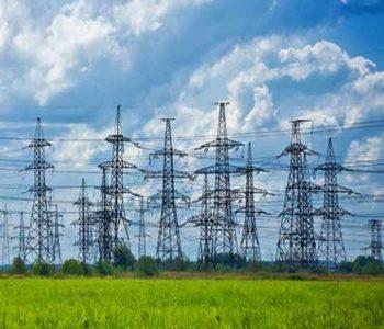 BOSNA I HERCEGOVINA POD SANKCIJAMA ENERGETSKE ZAJEDNICE