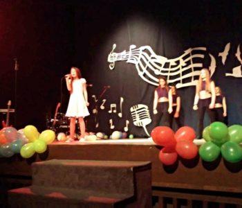 Održan 9. Radio Festival u Žepču na kojem je Rama imala predstavnika