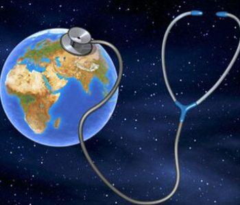 NAJAVA: Obilježavanje Svjetskog dana zdravlja u Prozoru