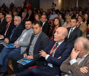 Otvoren jedan od najvećih medicinskih skupova u BiH (FOTO)