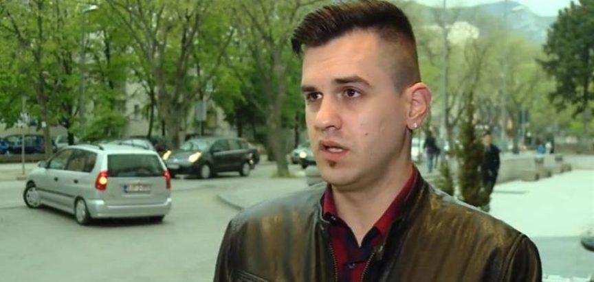 Frano Krišto: Moja majka je bila na natječaju na kojem je prošla Borjanina sestra