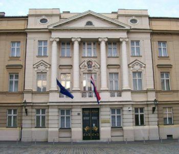 Objavljen Javni natječaj za financiranje kulturnih, obrazovnih, znanstvenih, zdravstvenih i ostalih programa i projekata od interesa za hrvatski narod u BiH