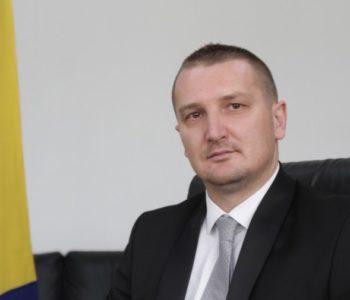 Josip Grubeša predložio da se pomilovanje odobri i ratnim zločincima