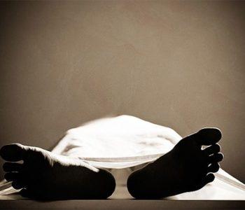 Okrutni svijet: Siromaha pogrebnici ostavili na sred ceste